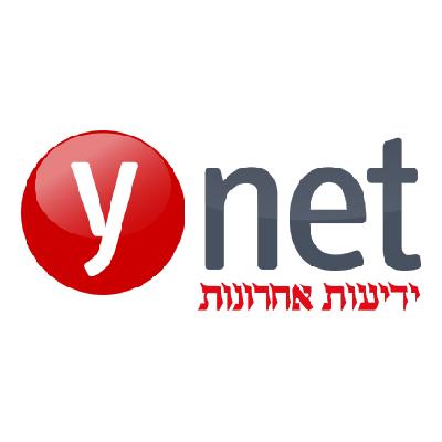 press_logos_ynet_400X400